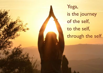 yoga-is-the-journey-of-the-self-to-the-self-through-the-self