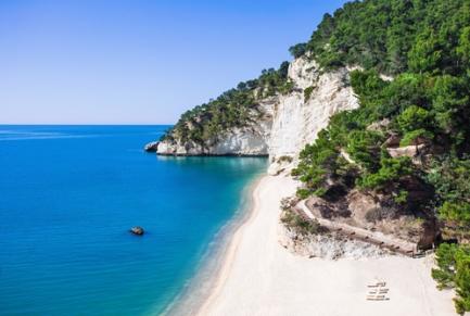 best-italian-beach-towns