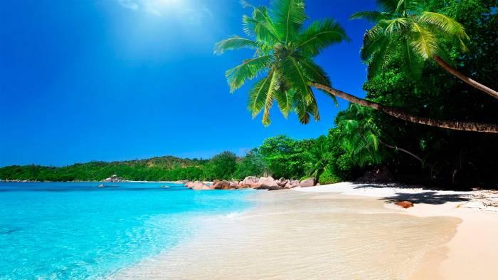 La-Costa-Rica-una-meta-dove-vivere