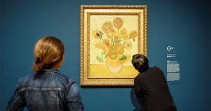 f56c6896-8982-4415-b890-d2298f76a049_van gogh museum amsterdam