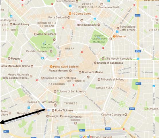 nvg map