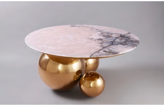 the table i want!