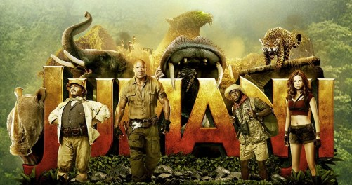Jumanji-movie-2017-1